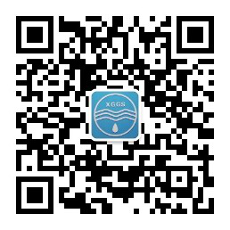 """我公司微信公众平台上线 城区供水服务步入""""微时代"""""""